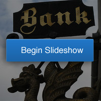 bank_slideshow-tiny