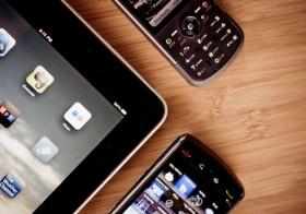 digitizefinances-featured
