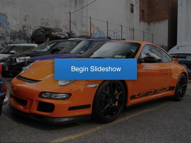 expensiveparking-slideshow
