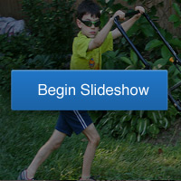 kid-Begin_slideshow-tiny