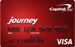lg_cap1-journey-1