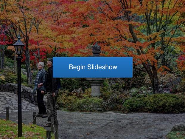 outlivingretirement-slideshow