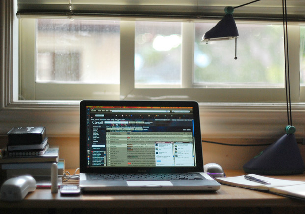 workingfromhome-featured