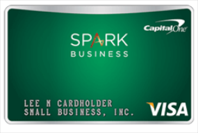 Capital-One-Spark-Cash-Select-for-Business