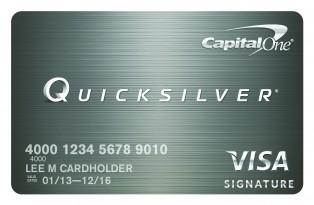 Flagship_Card