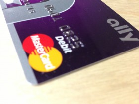 Ally Bank to Discontinue Card-Linked Deals & Offers