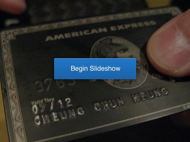 americanexpress-slideshow