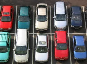 How to Get the Best Rate On Your Auto Loan