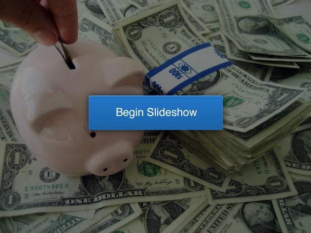 becomebettersaver-slideshow