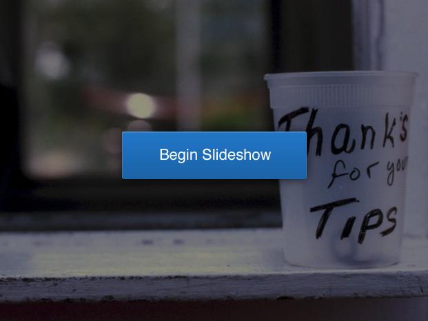 celebritytippers-slideshow