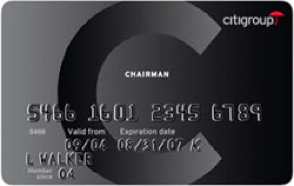 citi-chairman-black-card-e1351491781613