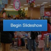 generic-slideshowtiny