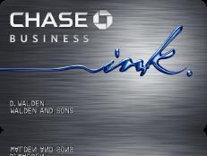 ink_cash_card