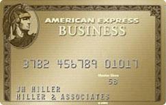 lg_AmEx-Business-Gold-Rewards-Card