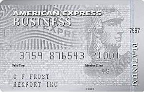 open-simplycash-business-card