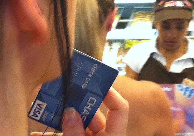 payrollcard