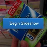 prepaidcards-tiny