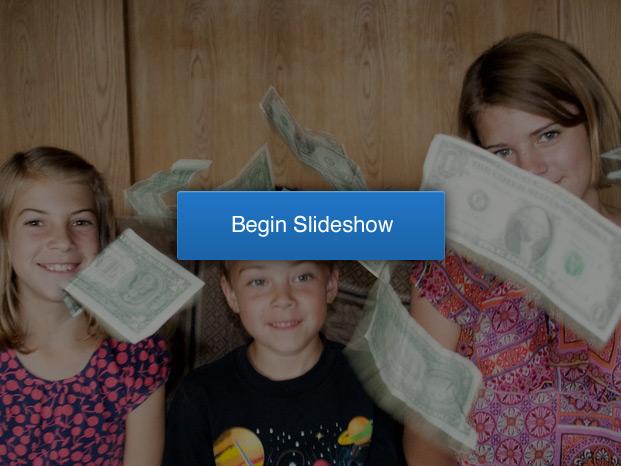 smartgiftsforkids-slideshow