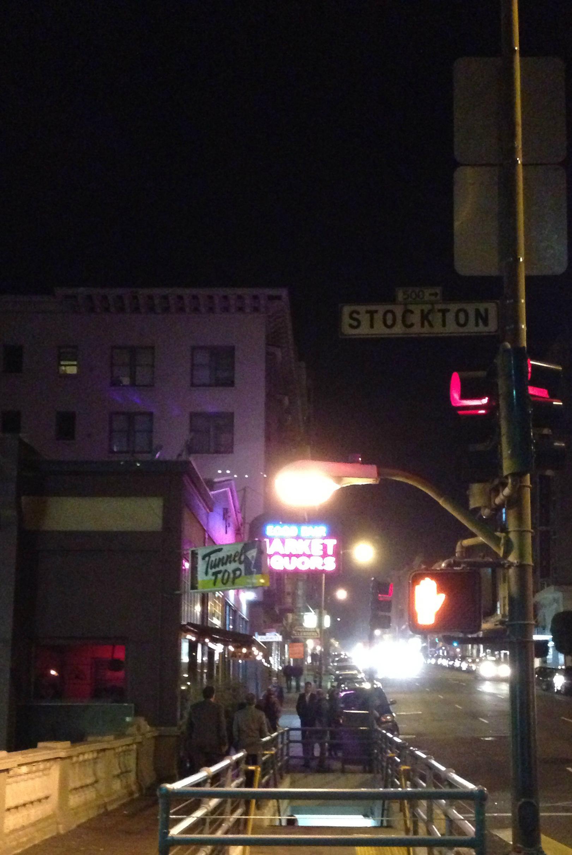 stockton1