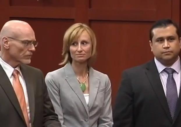 zimmerman-lawyers