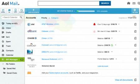 AOL_mail_widget_Marcom_brands
