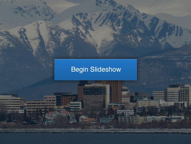 CitiesSlideshow