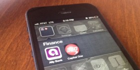 Online Checking Accounts: Ally Bank vs. Capital One 360