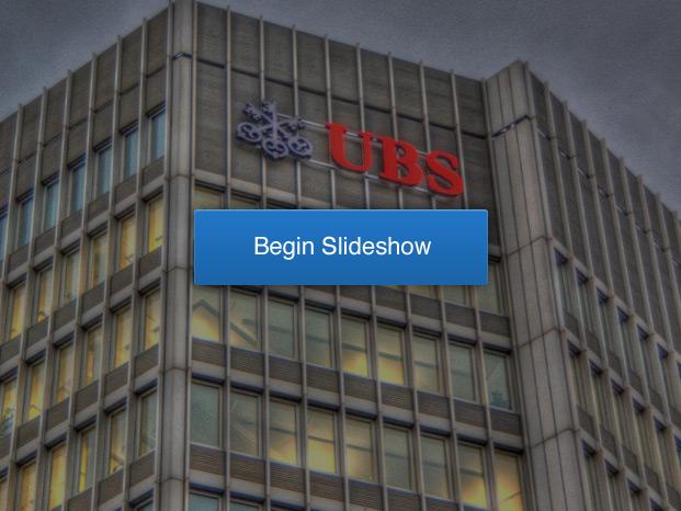 bankscandals-slideshow