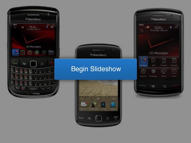 blackberry-slideshow