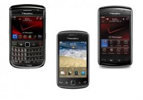 blackberry3phones