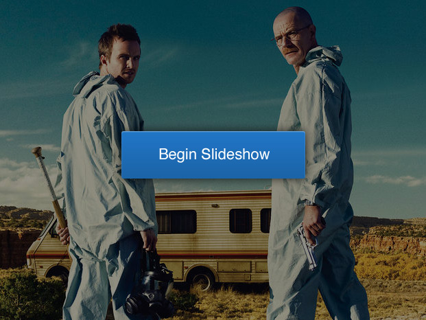 breakingbad-slideshow