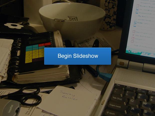 checkcreditmistakes-slideshow