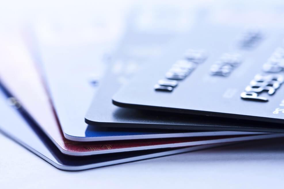 Image Credit | https://www.shutterstock.com/pic-115341850/stock-photo-credit-cards.html?src=clivyDrO98tPtBbIGsvQEA-1-0