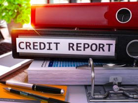 Average Credit Scores Needed for Your Loans
