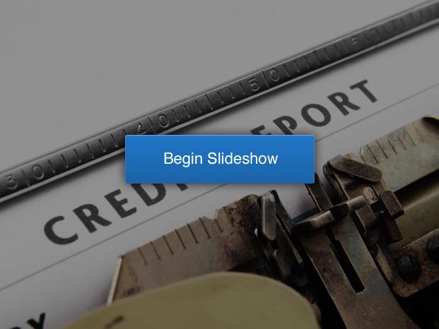 creditreportmyth-slideshow