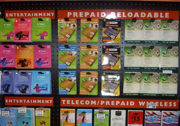 prepaid-inside