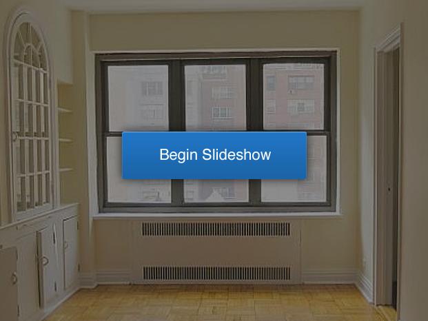 200k slideshow