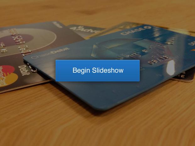 Begin_slideshow-1