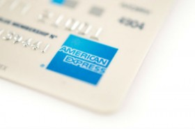 American Express Settles on Interest-Rate Hike Lawsuit