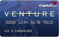 Capital-One-Venture-Rewards-Credit-Card-big