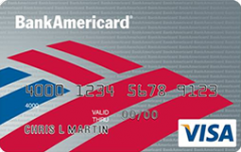 bac_nonrwds_visa_card