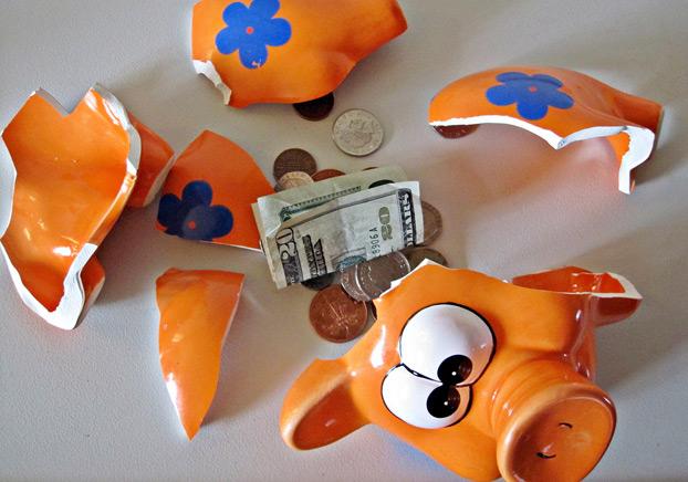 breakupwithyourbank