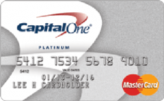 capital-one-secured-credit-card