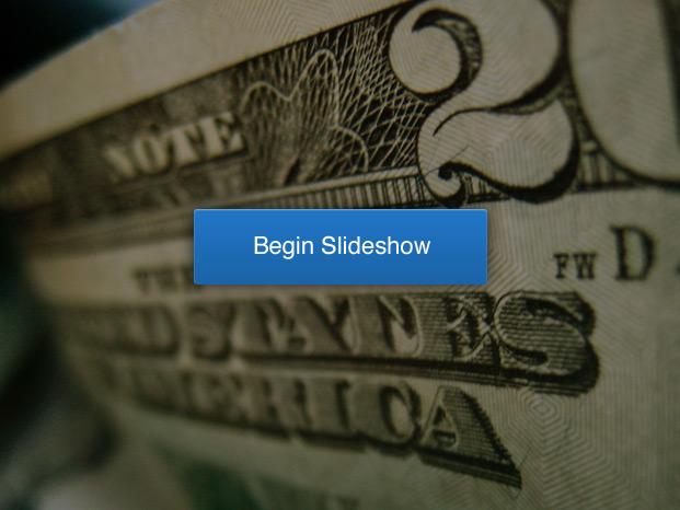 cashback-slideshow