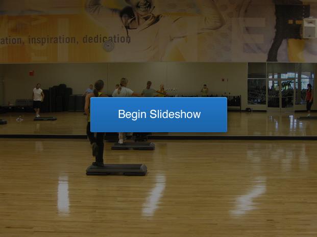 gym-slideshow