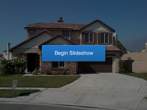 mortgagemistakes-slideshow