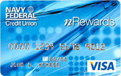 nRewards_secured