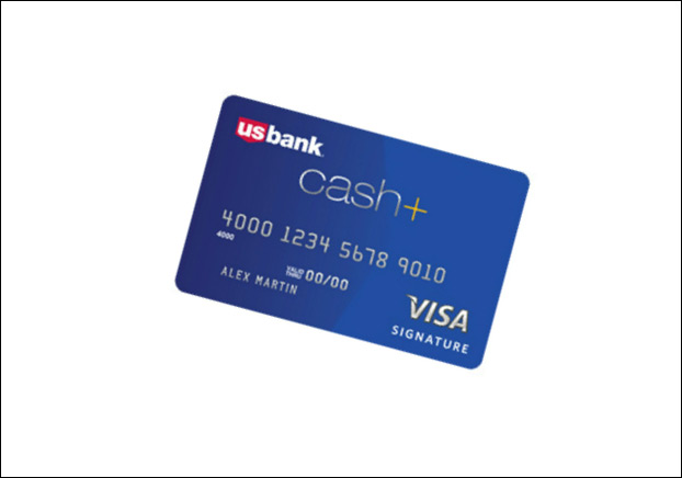 us bank cash plus image