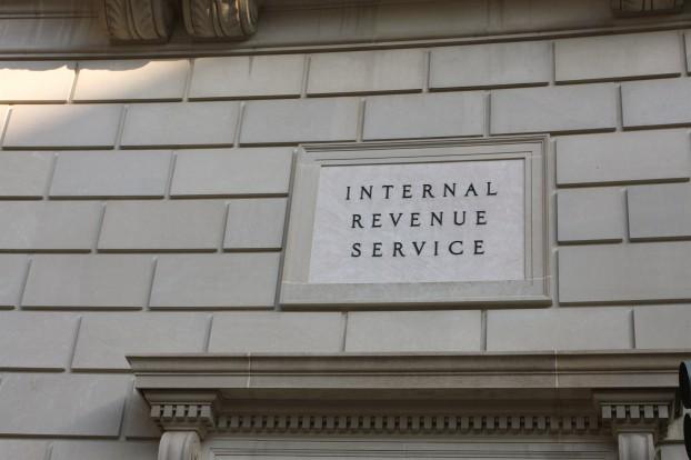 IRS 2014 Tax Filing Season