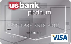 56067-us-bank-visa-platinum-box